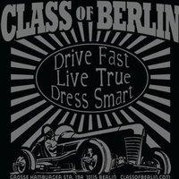 Class of Berlin