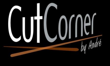 Cut Corner