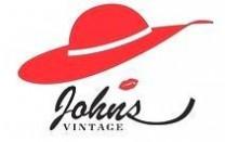 Johns Vintage