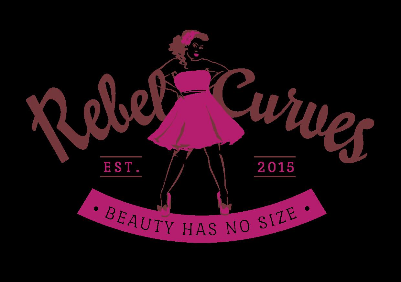 Vintage Mode von Rebel Curves aus München