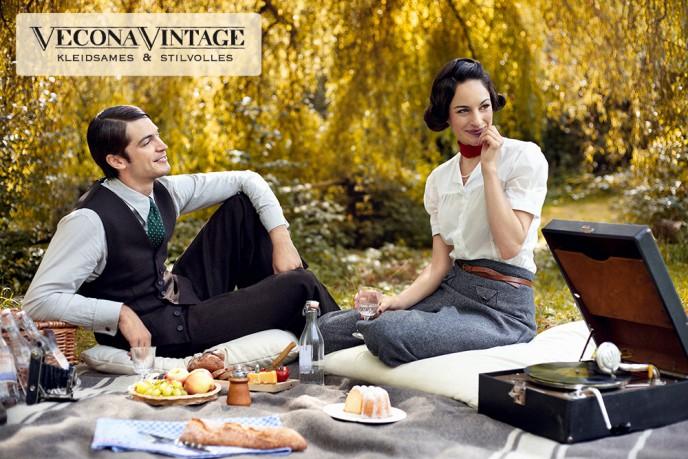 veconavintage_picknick