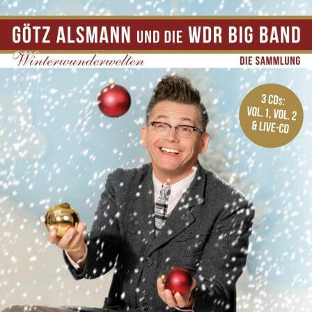 Gört Alsmann Weihnachts Swing