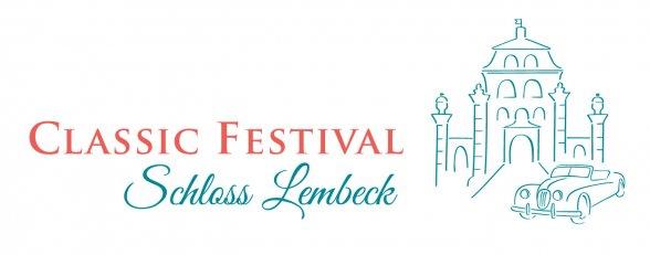 Das Classic Festival Schloß Lembeck