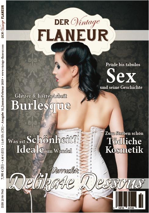 Cover32 vorläufig