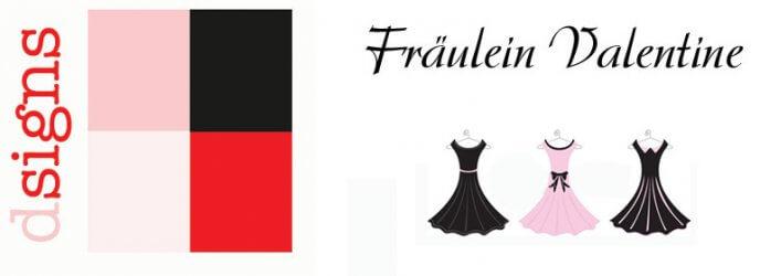 Logo Atelier DSigns
