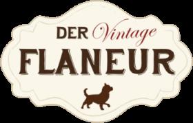 Der Vintage Flaneur