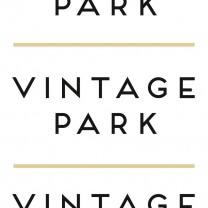 Logo Vintage Park