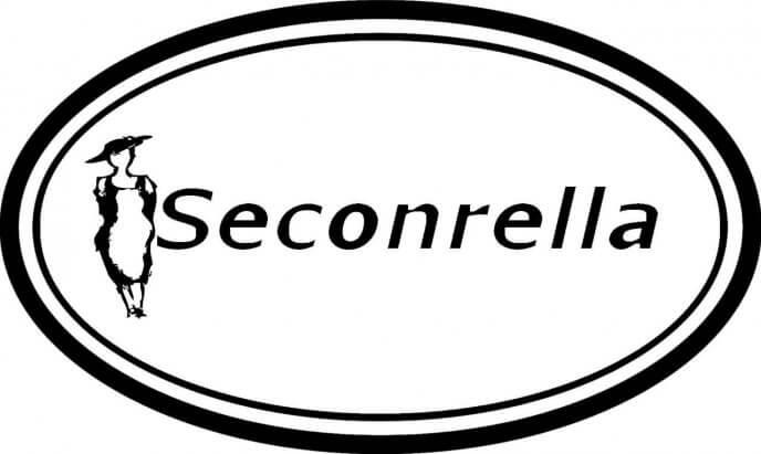 Logo Seconrella